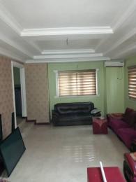 4 bedroom Detached Bungalow House for rent off SARS road, Elikopodudu  Rupkpokwu Port Harcourt Rivers