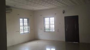 5 bedroom Detached Duplex House for sale Alade Odunewu Parkview Estate Ikoyi Lagos