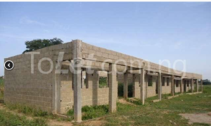 Commercial Property for sale kaduna South, Kaduna, Kaduna Kaduna South Kaduna