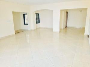 3 bedroom Flat / Apartment for rent Oyo close Parkview Estate Ikoyi Lagos - 1