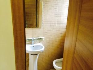3 bedroom Flat / Apartment for rent - Banana Island Ikoyi Lagos - 9