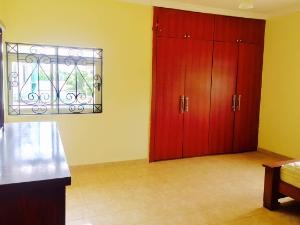 3 bedroom Flat / Apartment for rent - Banana Island Ikoyi Lagos - 5