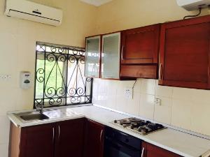 3 bedroom Flat / Apartment for rent - Banana Island Ikoyi Lagos - 12