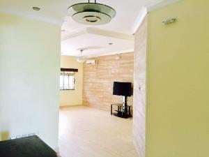 3 bedroom Flat / Apartment for rent - Banana Island Ikoyi Lagos - 8