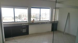 Office Space for rent ---- Ligali Ayorinde Victoria Island Lagos - 6