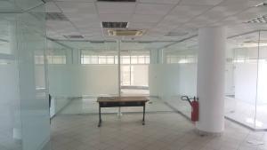 Office Space for rent ---- Ligali Ayorinde Victoria Island Lagos - 3