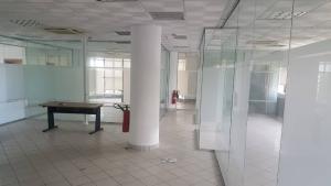 Office Space for rent ---- Ligali Ayorinde Victoria Island Lagos - 4