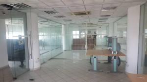 Office Space for rent ---- Ligali Ayorinde Victoria Island Lagos - 2