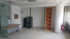 Office Space for rent ---- Ligali Ayorinde Victoria Island Lagos - 5