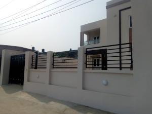 3 bedroom Terraced Duplex House for rent Opebi Ikeja Lagos