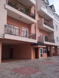 3 bedroom Flat / Apartment for rent Off 5th Avenue Road Lagos