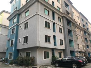 3 bedroom Flat / Apartment for rent LEKKI GARDENS HORIZON 1 Ikate Lekki Lagos