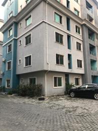 3 bedroom Flat / Apartment for sale LEKKI GARDENS HORIZON 1 Ikate Lekki Lagos