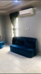 3 bedroom Detached Duplex House for shortlet VFS Road off Freedom way Lekki Phase 1 Lekki Lagos