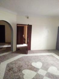 3 bedroom Flat / Apartment for rent Balogun Balogun Ikeja Lagos