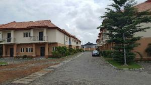 4 bedroom House for sale Natufe Bode Thomas Surulere Lagos