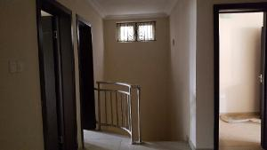 4 bedroom House for sale chief natufe Bode Thomas Surulere Lagos