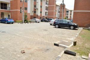 4 bedroom Self Contain Flat / Apartment for shortlet Muiz Banire Street, Emeka Anyaoku Estate, House B3, Block D Ikeja GRA Ikeja Lagos
