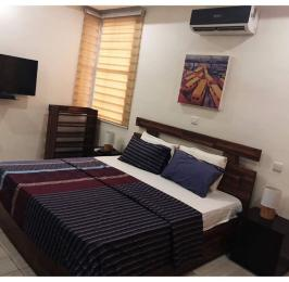3 bedroom Flat / Apartment for shortlet Law school ONIRU Victoria Island Lagos