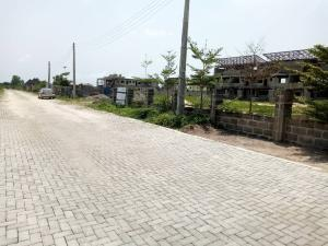Land for sale Awoyaya Oribanwa Ibeju-Lekki Lagos