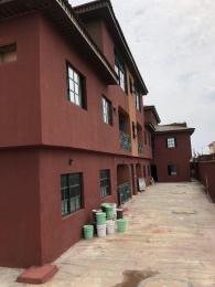 3 bedroom Flat / Apartment for rent 7 Unity Close, Golden Waters, Estate, Isheri Olofin Ifo Ifo Ogun