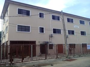 Office Space Commercial Property for rent Maryland Maryland Ikeja Lagos