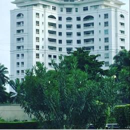 Penthouse Flat / Apartment for rent Central Ikoyi Ikoyi Lagos