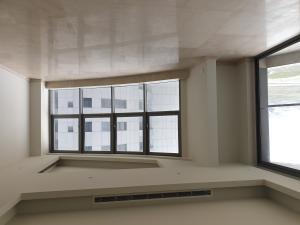2 bedroom Penthouse Flat / Apartment for rent Ahmadu Bello Way Eko Atlantic Victoria Island Lagos