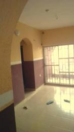 2 bedroom Self Contain Flat / Apartment for rent Ifelodun street, Owode Ede. Osogbo Osun