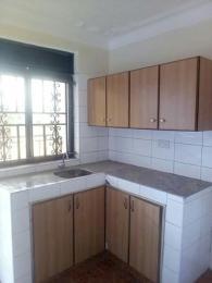 2 bedroom Flat / Apartment for rent shasha akowonjo Shasha Alimosho Lagos - 0