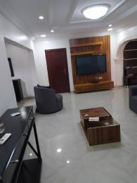 4 bedroom Detached Bungalow House for sale Inside an Estate  Ojodu Lagos