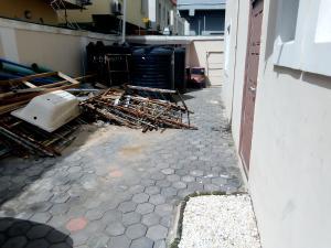 Office Space for rent Off Chevron Drive chevron Lekki Lagos