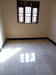 2 bedroom Blocks of Flats House for rent Ogba Ajayi road Ogba Lagos