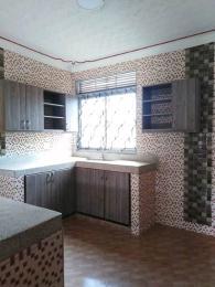 Blocks of Flats House for rent Mongoro cement Mangoro Ikeja Lagos