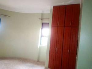 4 bedroom House for rent coker Estate Shasha Alimosho Lagos