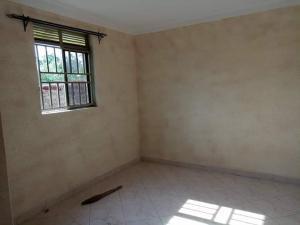1 bedroom mini flat  Flat / Apartment for rent Egbeda Egbeda Alimosho Lagos - 0