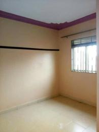 1 bedroom mini flat  Flat / Apartment for rent akowonjo egbeda folarin raji oba Akowonjo Alimosho Lagos - 0
