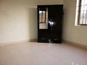 Studio Apartment Flat / Apartment for rent Gowon Gemade Estate Egbeda Alimosho Lagos