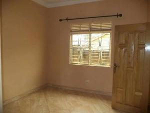 1 bedroom mini flat  Flat / Apartment for rent mafoluku Mafoluku Oshodi Lagos