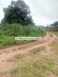 Commercial Land Land for rent Nkwelle  Oyi Anambra