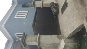 4 bedroom House for sale Off Cole Street Lawanson Surulere Lagos