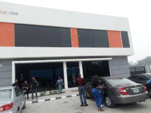 2 bedroom Self Contain Flat / Apartment for sale Abraham Adesanya Abraham adesanya estate Ajah Lagos