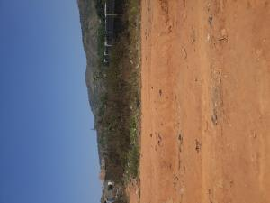 Residential Land Land for sale By Aduive International School  Jahi Abuja
