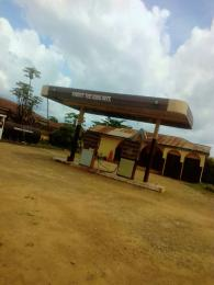 Commercial Property for rent Ojoo,Ibadan Ibadan Oyo