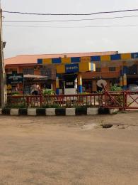 Commercial Property for sale CBD Alausa Ikeja Lagos