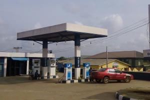 Commercial Property for sale lasu/ Igando road Igando Ikotun/Igando Lagos