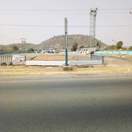 Tank Farm Commercial Property for sale Girl Road, Giri Gwagwalada Abuja