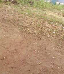 Land for sale Ibadan South West, Ibadan, Oyo Ibadan Oyo - 0