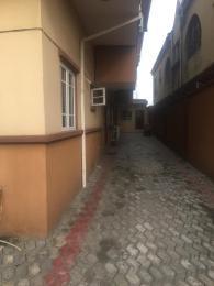 2 bedroom Blocks of Flats House for rent Masha Surulere Lagos