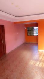 Flat / Apartment for rent Ogombo Ajah Lagos